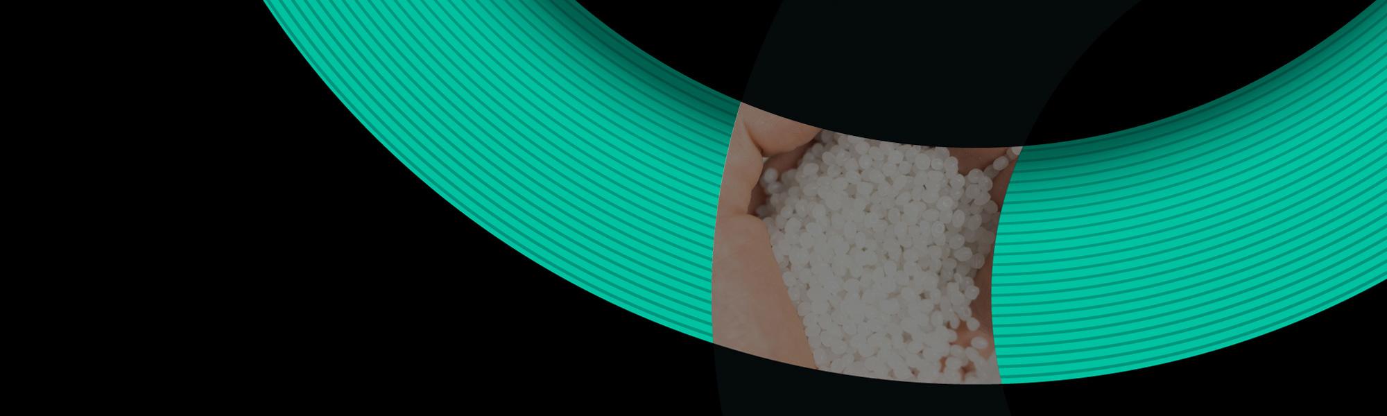 NUI TPU Thermoplastic Polyurethane