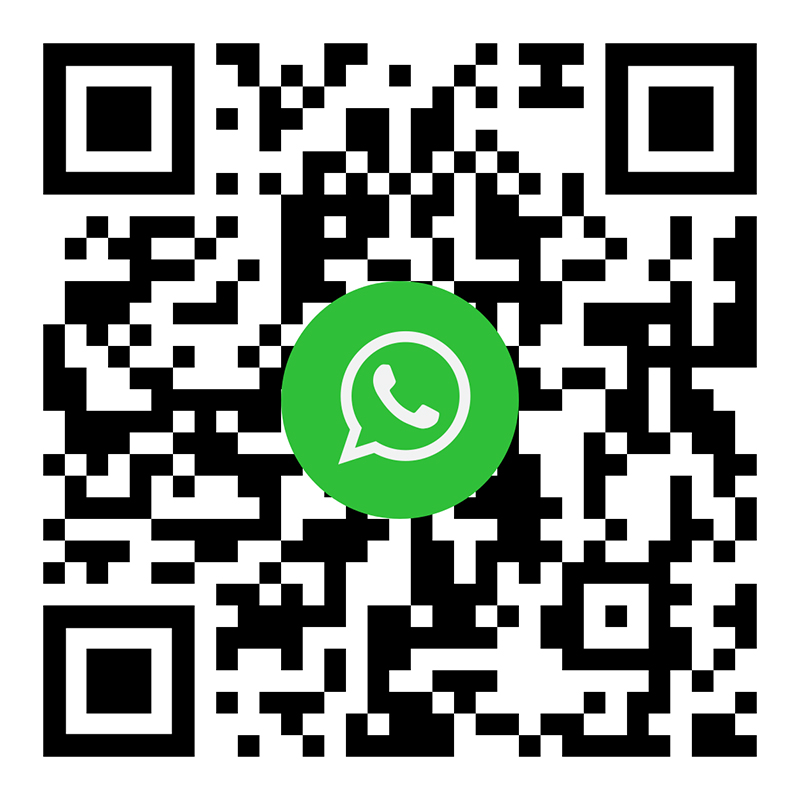 QR code for Jeanette Alberts