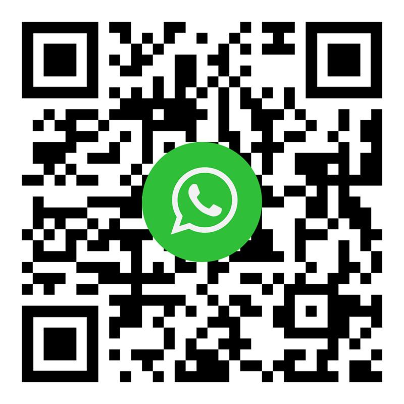 QR code for Rezah Fakier