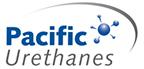 Pacific Urethanes